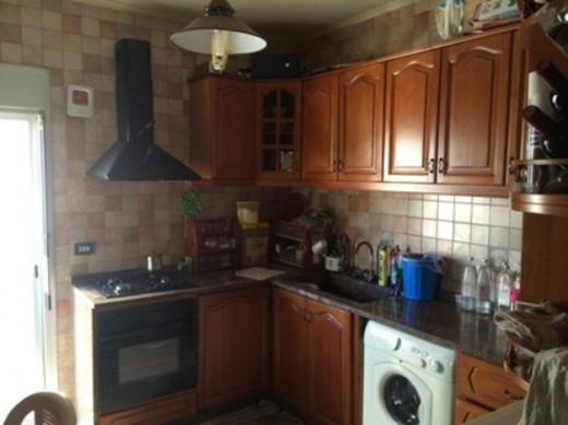 Apartment in Beit el Chaar - Apt For Sale – Beit el Chaar – Metn