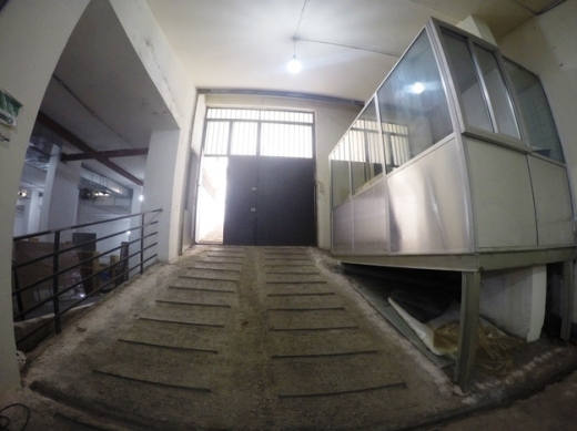 Warehouse in Antelias - Warehouse for Sale in Antelias FC8026