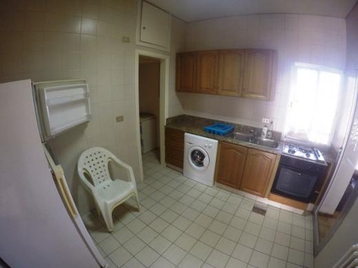 Apartment in Antelias - Apartment for Sale in Antelias FC8024