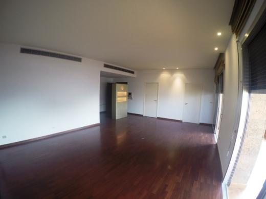 Apartment in Antelias - Apartment for Sale in Antelias FC8023