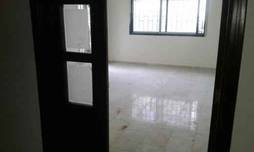 Apartment in Aramoun - شقة للبيع جديدة غير مسكونة في عرمون