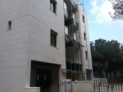 Apartment in Ain Saadeh - Apartment for sale Ain saade