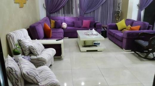 Apartment in Tahouitet El Ghadir - شقة للبيع او الايجار في المريجة
