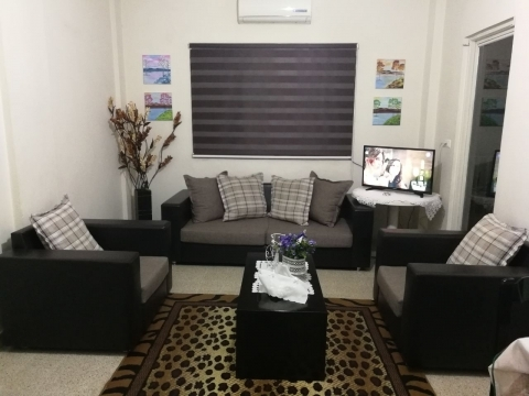 Hobbies, Interests & Collectibles in Mount Lebanon - Home furniture for sale, very good condition