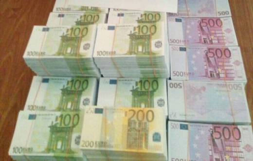Transport in  - Buy Super notes