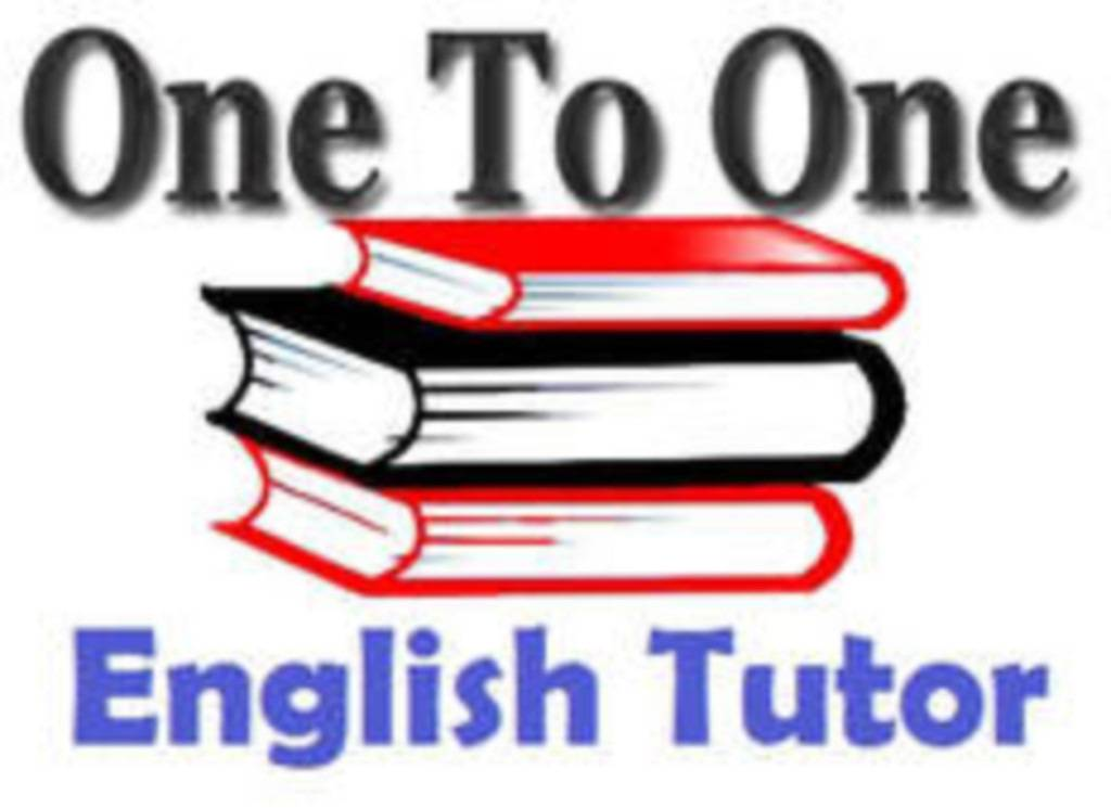 English Tutoring By American Certified Foreign Language Tutor في
