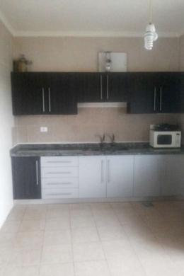 Apartment in Choueifat - شقة للبيع 120 م بالشويفات