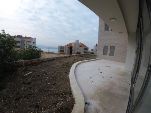 Apartment in Adma - Apartment in Adma for sale 260 m2