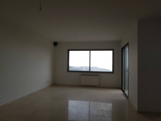 Apartments in Ain el-Rihani - Apartment for sale in Ain El Rihani