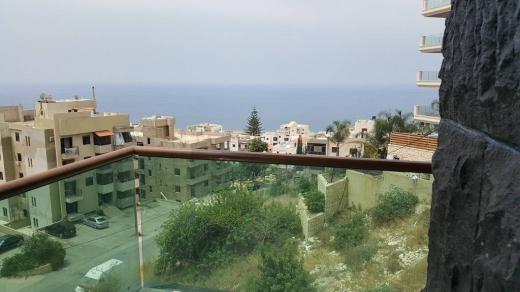 Apartments in Fidar - Apartment for sale in Fidar