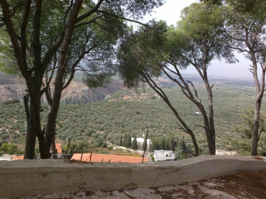 Land in Raskifa - Direct from owner. Land for sale