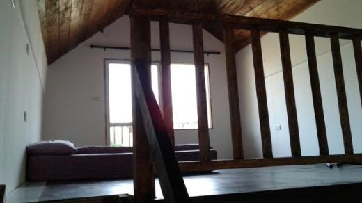Apartment in Damour - Wood duplex apartment for rent