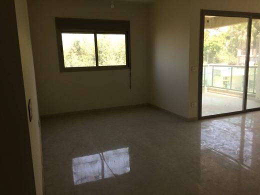 Apartment in Sehayleh - Duplex for sale in Sehayleh