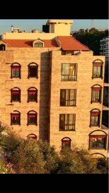 Apartment in Dbayeh - بناء جديد - شقة للبيع ١٥٥ م2 - ضبية - منظر كاشف بحر