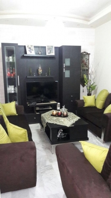 Apartment in Damour - شقة للبيع في بعورتا الدامور