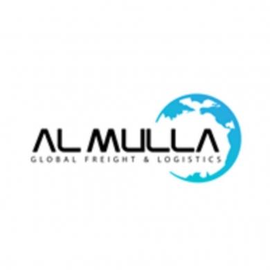 Shipping in Port of Beirut - شركة شحن للسيارات والبضائع  بحري ، جوي وبري - تخليص جمركي-shipping,freights,cargo-sea,air,land