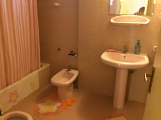 Apartment in Hazmiyeh - شقة مفروشة للايجار في الحازمية