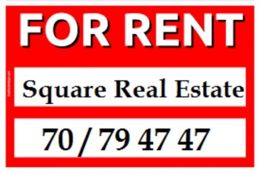 Apartment in Furn Al Chebak - Apartment for Rent
