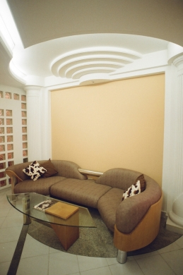 Office Space in Dbayeh - office dbayeh for sale