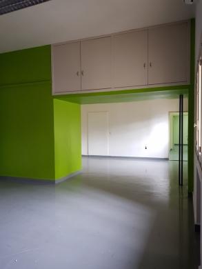 Office Space in Jal el-Dib - Office for Rent in Jal El Dib