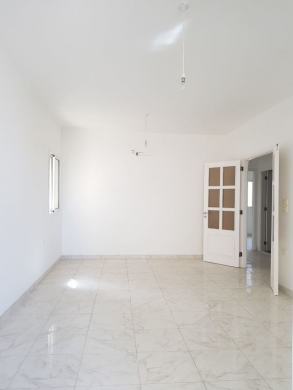 Apartment in Aramoun - شقة جديدة للبيع في عرمون