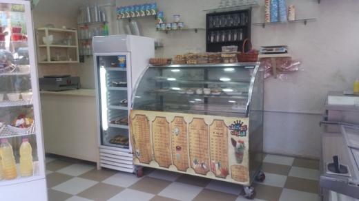 Shop in Malaab - محل كوكتيل وجميع أنواع العصائر للايجار