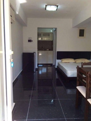 Apartment in Jbeil - Luxury Studio For Rent In Jbeil Byblos