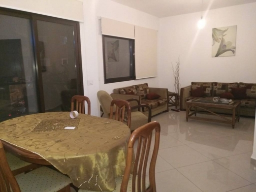 Apartment in Dbayeh - Apartment for sale in Dbayeh