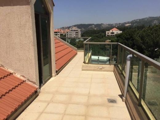 Duplex in Sehayleh - Duplex for sale in Sehayleh