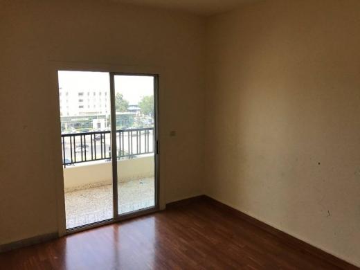 Apartment in Baouchriye - للايجار شقة في البوشرية / الدورة 115 م م