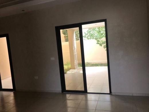 Villa in Damour - فيلا للبيع و بالتقسيط