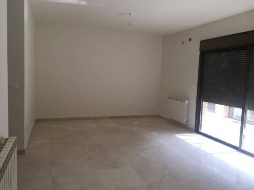 Apartment in Broumana - Apartment for sale in Broumana