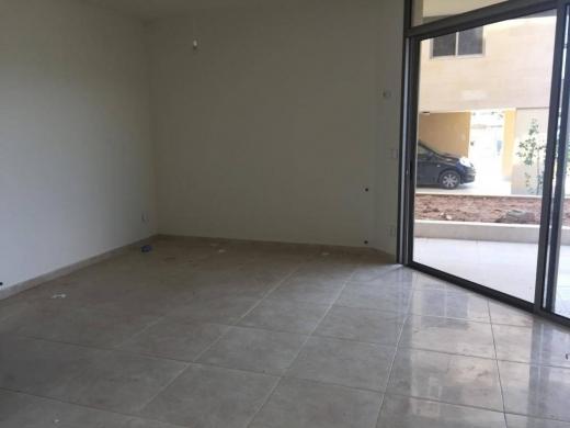 Apartment in Himlaya - Apartment for sale in Hemlaya