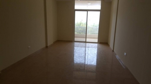 Apartment in Amchit - Apartment for sale in Amshit