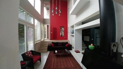 Apartment in Sehayleh - SHEILEH 450M2 VILLA + 500M2 GARDEN – DESIGNER'S SIGNATURE – HIGH END –