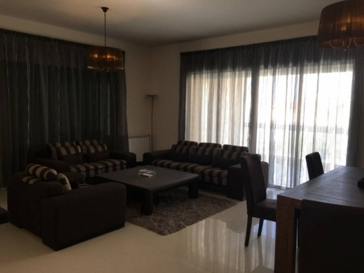 Apartments in Ain Saadeh - Apartment for sale in Ain Saade