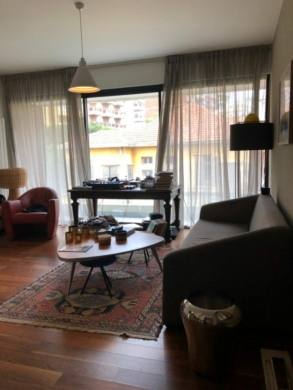 Apartment in Achrafieh - Furnished Appartment for Rent!