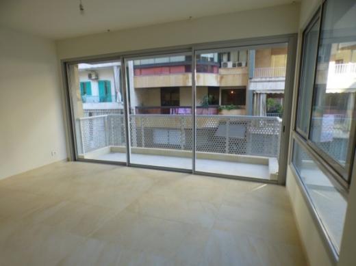 Apartment in Achrafieh - Modern Studio for Rent
