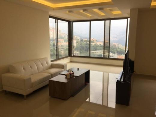 Apartment in Sehayleh - Apartment for sale in Sehayleh