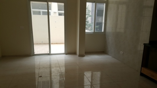 Apartment in Amchit - 110 m Apartment for sale in Amshit