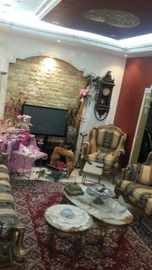 Apartment in Aramoun - شقة لقطة للبيع بدوحة عرمون