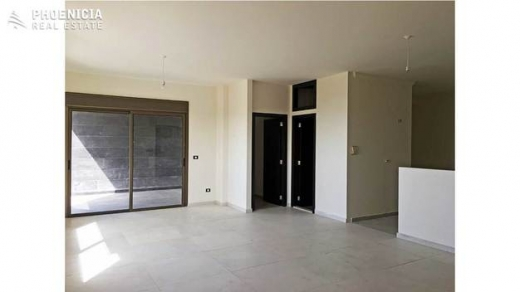 Apartment in Halate - Apartment for sale in Halate