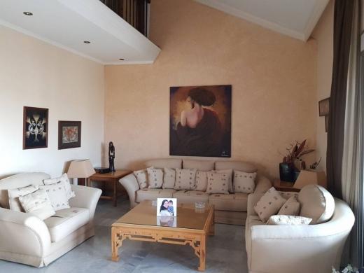 Duplex in Zouk Mikaël - Duplex for sale in Zouk Mikael
