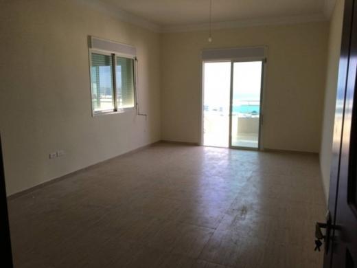 Duplex in Safra - Duplex for sale in Safra
