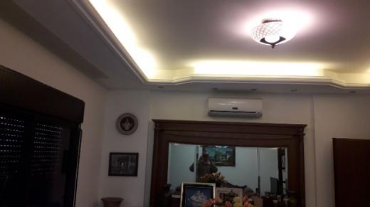 Apartment in Jal el-Dib - شقه للبيع طابق سادس موقف سيارتين