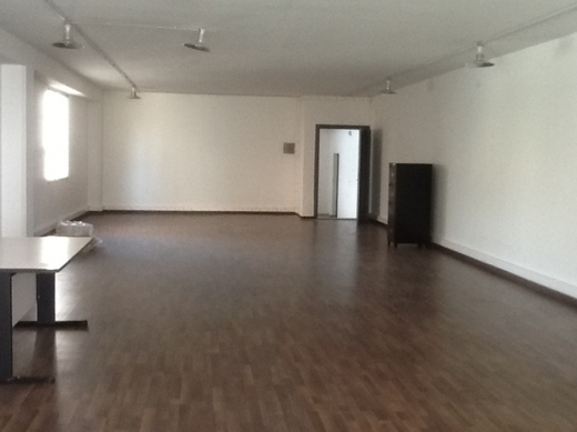 Office Space in Antelias - Office for rent in Antelias