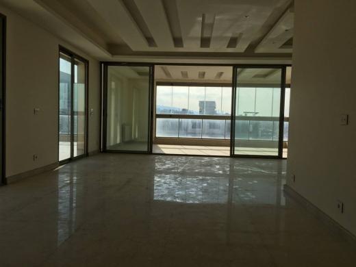 Apartment in Antelias - Apartment for sale in Antelias