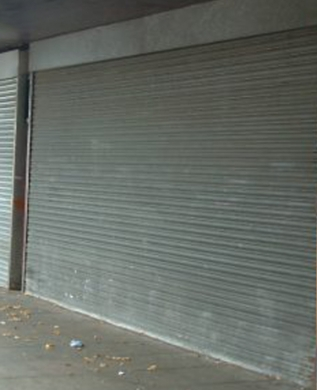 Shop in Mar Elias - محل للايجار مارالياس