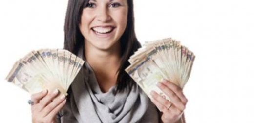 Financial Advice in Other - Financial Services business and personal loans no collateral require