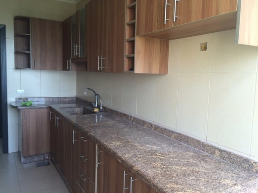 Apartment in Fanar - Apartment for Rent in Fanar